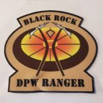 DPW Ranger patch -revision 1