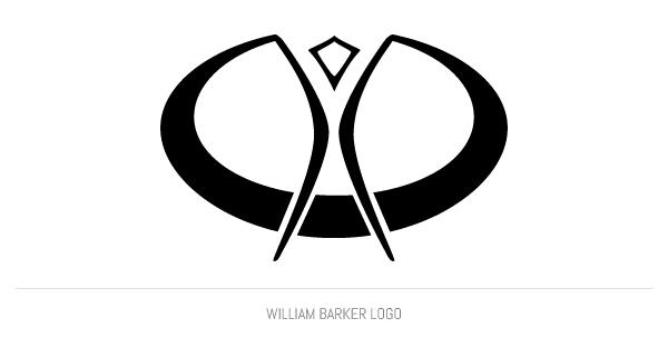 William Barker Logo